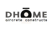 0_1542301324306_DHOME LOGO small.jpg